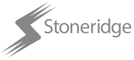 Stoneridge_Logo2
